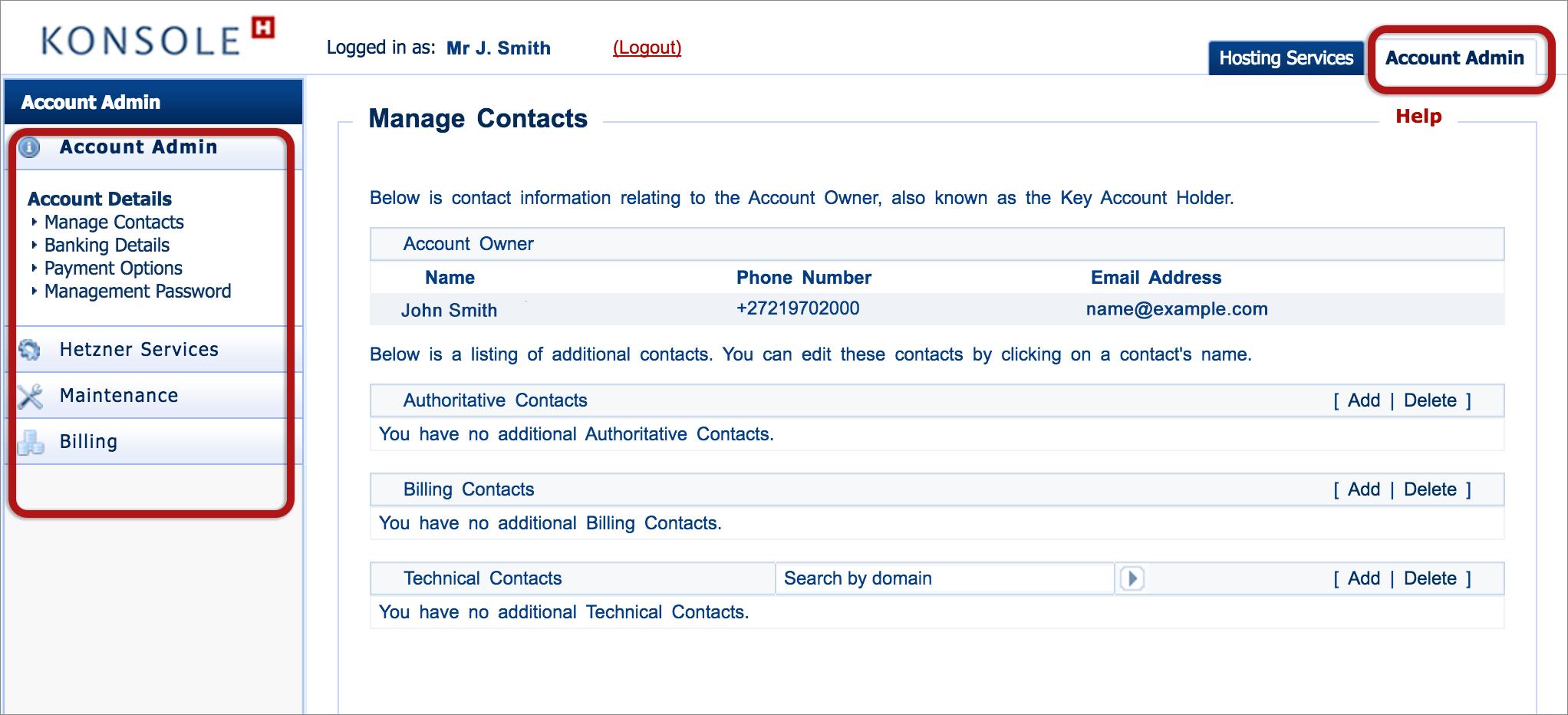 kh-account-admin-tab