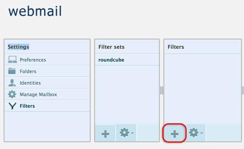 kh-webmail-filter-add