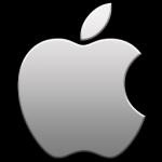 Apple-Logo-PNG