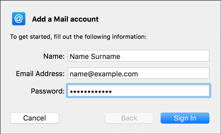 mac-add-account