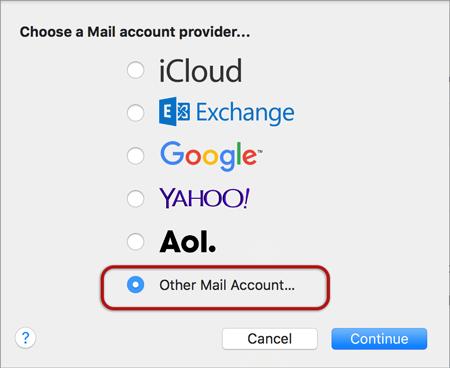 mac-othe-mail