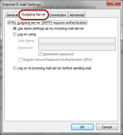 mso2007-outgoing server copy
