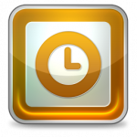 outlook-2002 icon