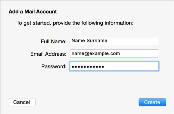 yosemite-add-mail
