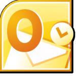 Microsoft_Outlook_2010 logo