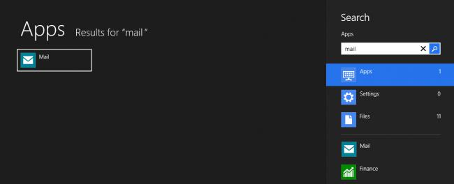 how to show full app name in menu bar ubuntu