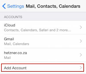 how to add to frequently visited on iphone